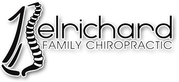 Belrichard Family Chiropractic